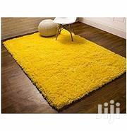 Soft Fluffy Bed Side Mat | Home Accessories for sale in Nairobi, Imara Daima