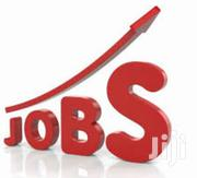 Paying Jobs In Mombasa | Customer Service Jobs for sale in Mombasa, Changamwe