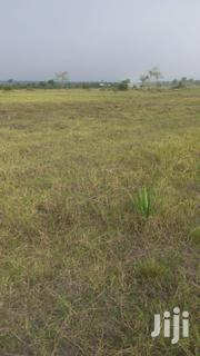 4 Acres In Awasi | Land & Plots For Sale for sale in Kisumu, West Kisumu