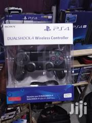 Ps4 Game Controller | Video Game Consoles for sale in Nairobi, Nairobi Central