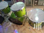 American Knight Drumset | Musical Instruments for sale in Nairobi, Nairobi Central