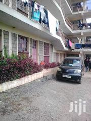 0ne Bedroom House | Houses & Apartments For Rent for sale in Kajiado, Ongata Rongai