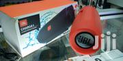 Jbl Charge 4 Bluetooth Speaker. | Audio & Music Equipment for sale in Nairobi, Nairobi Central