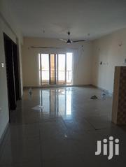 Freehold Title | Houses & Apartments For Rent for sale in Mombasa, Mkomani