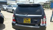Subaru Forester 2008 Gray | Cars for sale in Nairobi, Nairobi Central