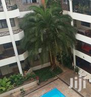 2 Bedroom Unfurnished Apartment To Let In Westlands, Brookside. | Houses & Apartments For Rent for sale in Nairobi, Nairobi Central