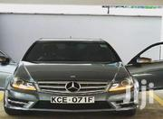 Mercedes-Benz C220 2012 | Cars for sale in Nairobi, Kayole Central