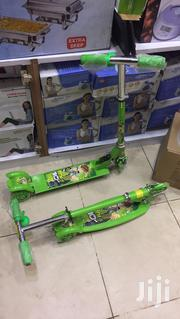 Kids Scooter | Toys for sale in Nairobi, Nairobi Central