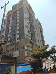 Kilimani Exclusive 3 Bedroom Duplex Apartments Masters Ensuite   Houses & Apartments For Sale for sale in Nairobi, Kilimani