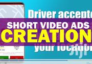 Professional Short Video Adverts Creation For You | Photography & Video Services for sale in Nairobi, Nairobi Central