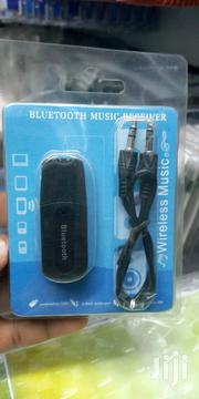 Bluetooth Music Receiver | Audio & Music Equipment for sale in Nairobi, Nairobi Central
