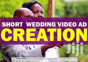 Creative Video Commercial Advertisement Creation | Computer & IT Services for sale in Nairobi, Nairobi Central
