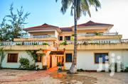 Fully Furnished 2br Apartment Available For Short Or Long Stay!!   Short Let for sale in Mombasa, Shanzu