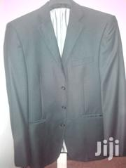 Blazer Official | Clothing for sale in Nairobi, Nairobi Central