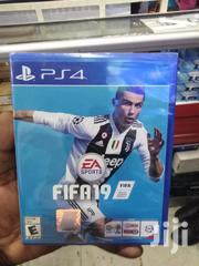 Fifa 19 Video Game | Video Games for sale in Nairobi, Nairobi Central