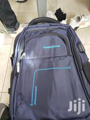 Colorlife Laptop Backpack | Bags for sale in Nairobi, Nairobi Central