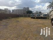 Great Warehouse/ Godowns For Grabs | Commercial Property For Rent for sale in Nairobi, Embakasi