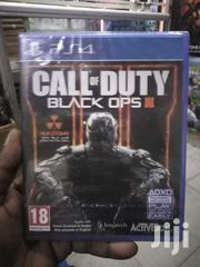 Call Of Duty Black Ops3 | Video Games for sale in Nairobi, Nairobi Central