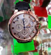 Cartier Wrist Watch | Watches for sale in Nairobi, Nairobi Central