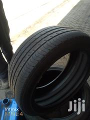 225/45R18 Dunlop | Vehicle Parts & Accessories for sale in Nairobi, Ngara