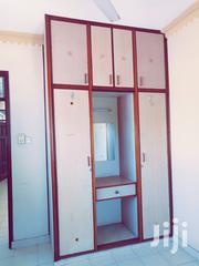 Apartment To Let | Houses & Apartments For Rent for sale in Mombasa, Mji Wa Kale/Makadara