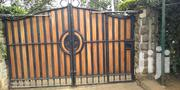 Gate Automation | Doors for sale in Nairobi, Nairobi Central
