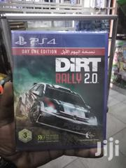 Dirt Rally 2.0 Racing Game | Video Games for sale in Nairobi, Nairobi Central
