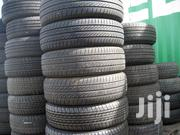 Benard Tires | Vehicle Parts & Accessories for sale in Mombasa, Majengo