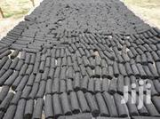 Charcoal Briquettes | Manufacturing Materials & Tools for sale in Nairobi, Ruai