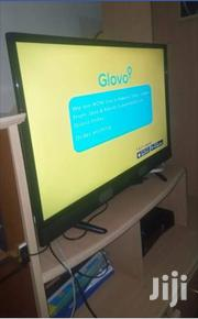 Selling A Smart Tv.. 32 Inch Slightly Used | TV & DVD Equipment for sale in Kiambu, Juja