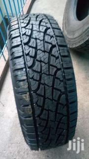 245/70/R16  Pirelli Tyres Scorpion ATR | Vehicle Parts & Accessories for sale in Nairobi, Nairobi Central