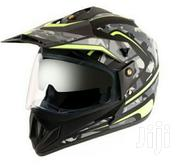 Offroad Helmet | Vehicle Parts & Accessories for sale in Nairobi, Mugumo-Ini (Langata)