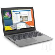 Lenovo Ideapad 330 Wholesale 500 Gb HDD 4 Gb Ram | Laptops & Computers for sale in Nairobi, Nairobi Central