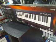 Studio USB Controller Midboard | Musical Instruments & Gear for sale in Nairobi, Nairobi Central