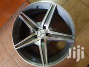 RIMS Size 19inch Mercedes Benz | Vehicle Parts & Accessories for sale in Nairobi, Nairobi Central