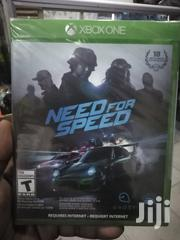 Need For Speed | Video Games for sale in Nairobi, Nairobi Central