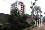 Gachie Executive Bedsitters | Houses & Apartments For Rent for sale in Nairobi, Karura