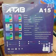 New 16 GB Green | Tablets for sale in Nairobi, Nairobi Central