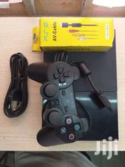 PS 2 (PLAYSTATION 2) | Video Game Consoles for sale in Nairobi, Nairobi Central