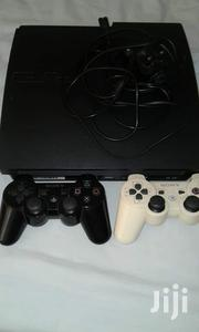 Play Station 3 | Video Game Consoles for sale in Mombasa, Shimanzi/Ganjoni