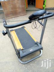 Pro-foam Treadmill | Sports Equipment for sale in Nairobi, Kahawa West