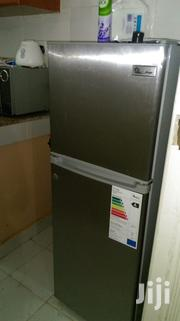 Ramtons Fridge | Kitchen Appliances for sale in Kiambu, Township E