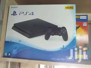 PS4 (PLAYSTATION  4) | Video Game Consoles for sale in Nairobi, Karen