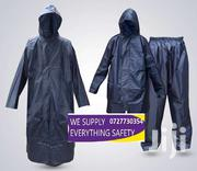 Rain Suits And Raincoats For Sale | Clothing for sale in Nairobi, Nairobi Central
