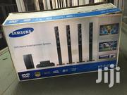 Samsung Home Theater System | Audio & Music Equipment for sale in Nairobi, Nairobi Central