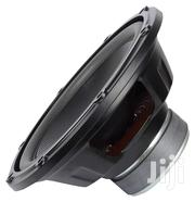 Kenwood KFC-MW3000 12 Inch 1200watts Car Subwoofer | Vehicle Parts & Accessories for sale in Nairobi, Nairobi Central