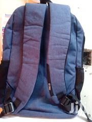 Anti Theft Backpacks/Laptop Backpacks | Bags for sale in Kiambu, Township C