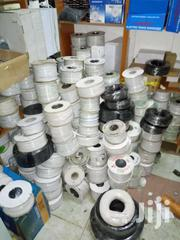 Cables For Alarm | Manufacturing Equipment for sale in Nairobi, Nairobi Central