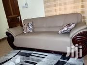 5seater Sofas | Furniture for sale in Mombasa, Mkomani