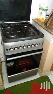 Mika Cooker | Kitchen Appliances for sale in Kiambu, Township E